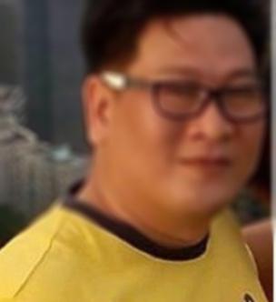 Pemuda Khonghucu Mengecam Keras Penghinaan Terhadap Jozeph Paul Zhang Pada Umat Islam