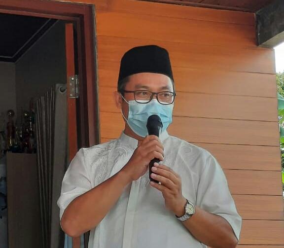 Dewan Komisi III Minta Pemkab Bogor Tegas Terhadap Galian C Ilegal