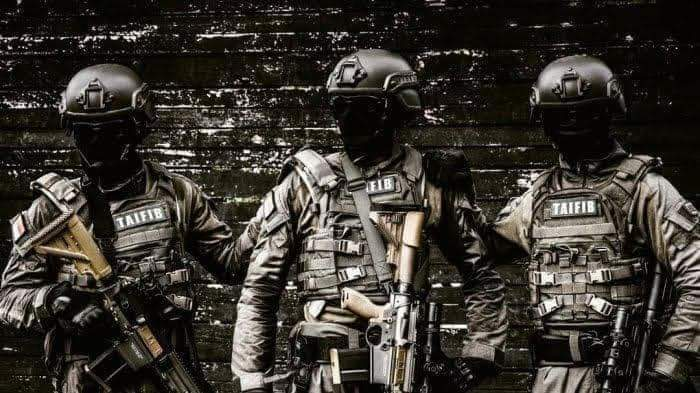 """Detasemen Jala Mangkara: Pasukan """"Hantu Laut"""" dengan Kemampuan 1 Personel Setara 120 Prajurit TNI Biasa"""